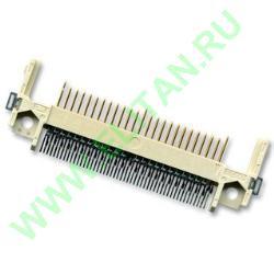 N7E50-E516PK-30 ���� 1