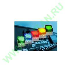 B3W9000R1R фото 3