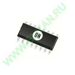 MC14015BDG фото 3