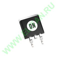 LM317D2TR4G фото 3