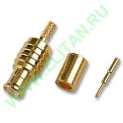 MCX1121A1-3GT30G-5-50 ���� 1