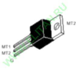 MAC12MG фото 3