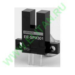 EESPX301 ���� 1