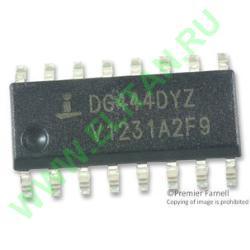 DG444DYZ ���� 3