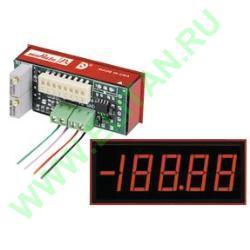 DMS-40PC-4/20S-24RS-I-C ���� 2