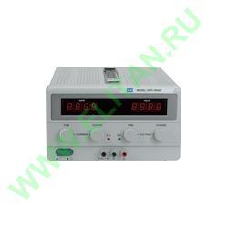 GPR-3060D фото 1