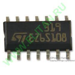 LM319D ���� 2
