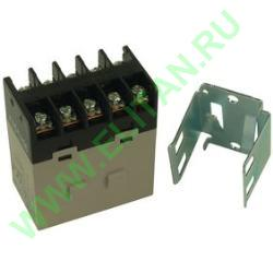 G7J4ABW1AC100/120 ���� 2