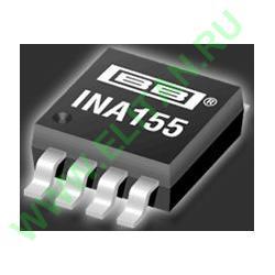 INA321E ���� 1