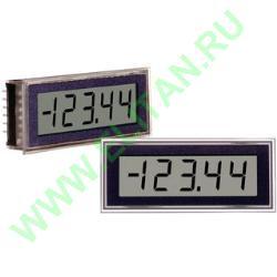 DMS-40LCD-0/1-5-C ���� 3