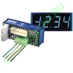 DMS-30PC-4/20S-24RS-I-C ���� 1
