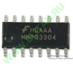 MMPQ3904 ���� 2