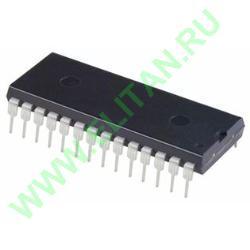 DSPIC33FJ32MC202-I/SP ���� 3