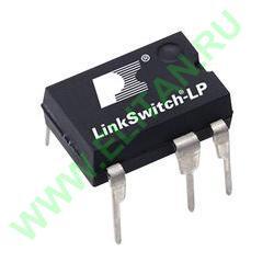LNK306GN ���� 2