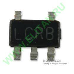 LP3985IM5-3.0 ���� 3