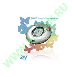 STM3210B-PRIMER фото 3
