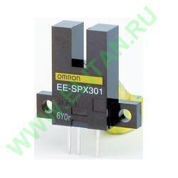 EESX470 ���� 2