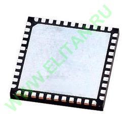 DSPIC33FJ16GP304-I/ML фото 2