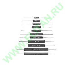 RWM04106800JR15E1 ���� 2