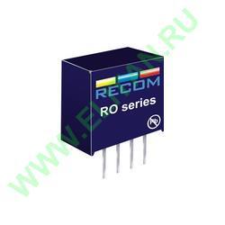 RO-2409S ���� 3