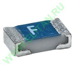 MFU0603FF03500P100 ���� 1