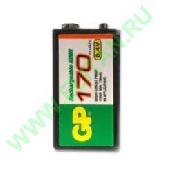 GP17R8H ���� 1