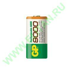 GP900DHC фото 2