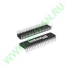 ICL7106CPLZ ���� 3