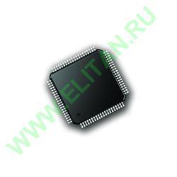 DSPIC30F6010A-30I/PF фото 2