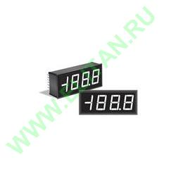 DMS-30PC-1-BS-C ���� 3