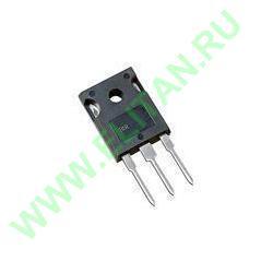 IRFPC60LC ���� 3
