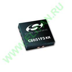 C8051F303-GM фото 1