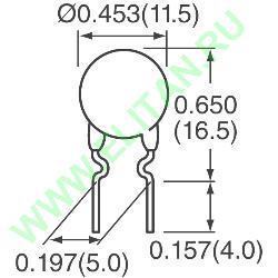 PTGL12AS4R7K6B51B0 ���� 1