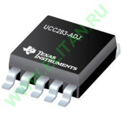 UCC283T-ADJ ���� 1