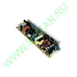 LPP-150-7.5 ���� 3