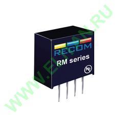 RM-2405S ���� 3
