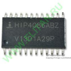 HIP4086ABZ фото 2