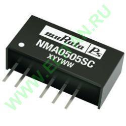 NMA1209SC ���� 2