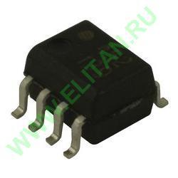 HCPL-0452-000E ���� 1