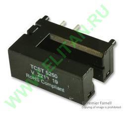 TCST5250 ���� 1