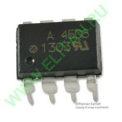 HCPL-4506-000E фото 2