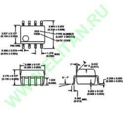 HCPL-0466-000E ���� 1