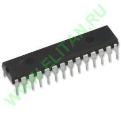 PIC16C73B-04I/SP ���� 1