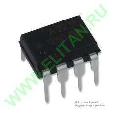 HCPL-2231-000E ���� 3