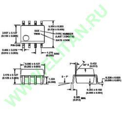 HCPL-0701-000E ���� 1