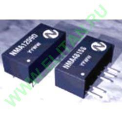 NMA0512DC ���� 2