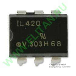 IL420 ���� 2