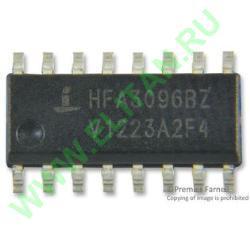 HFA3096BZ ���� 1