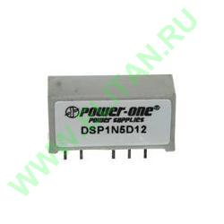 DSP1N5D12 фото 2