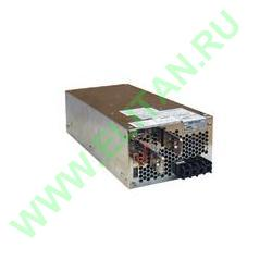HWS1500-24 фото 1